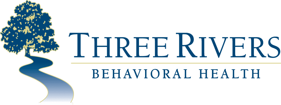 Three Rivers Behavioral Health